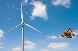 Änderung vom EEG lässt Aktien von Windanlagenbauern abrutschen1
