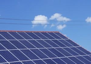 Änderung vom EEG lässt Aktien von Windanlagenbauern abrutschen2