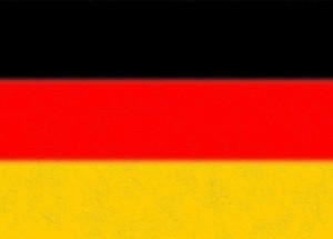 Bundesbank – 37 Tonnen Gold von New York und Paris nach Frankfurt verlagert