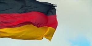 Deutscher Automarkt stabilisiert sich