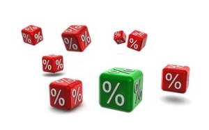 Hohe Renditeversprechen  von windigen Anlageberatern