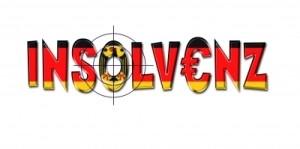 Solarpionier Conergy wurde Opfer der Solarkrise