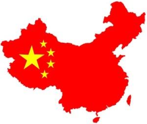 Chinas Wachstum so schwach wie in den 90er Jahren
