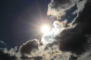 Commerzbank – die dunklen Wolken verziehen sich