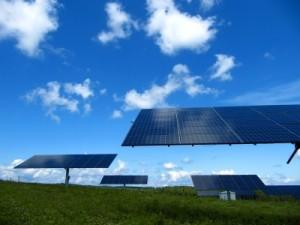 Chinesisches Solarunternehmen kann Anleihezinsen nicht bezahlen