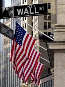 Zwei chinesische Web-Firmen gehen an die US-Börse