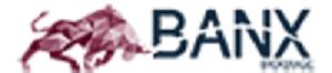 BANX Broker Depot – attraktive Neukunden Aktion