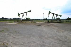 Geht die Talfahrt der Ölpreise weiter