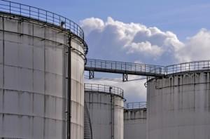 Exxon – Gewinneinbußen wegen niedrigen Ölpreisen