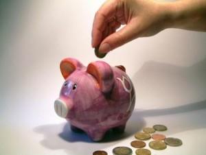 Sparkassen fordern staatliche Prämie für Kleinanleger