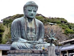 Japan – weltweit höchste Staatsverschuldung 1